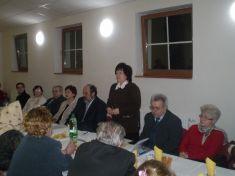 """Prezentácia knihy """"Najstaršie dejiny   obce Drienov"""