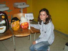Dyňový Kubo 2008