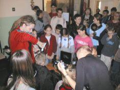 EDRaŠ 2004