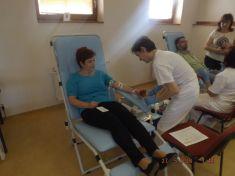 Drienovská kvapka krvi 2016