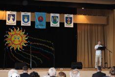 100. výročie bitky pri Kysaku 2.6.2019