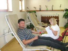 Drienovská kvapka krvi 2011
